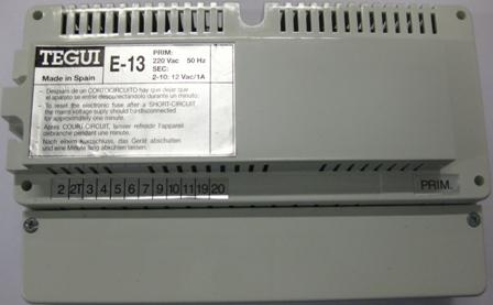 0E5513