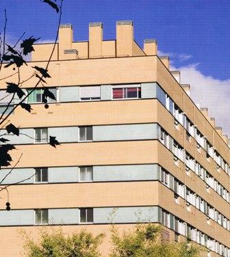 Fotos distel telecomunicacionesdistel telecomunicaciones - Parque conde orgaz ...