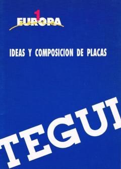catalogo-tegui-1991