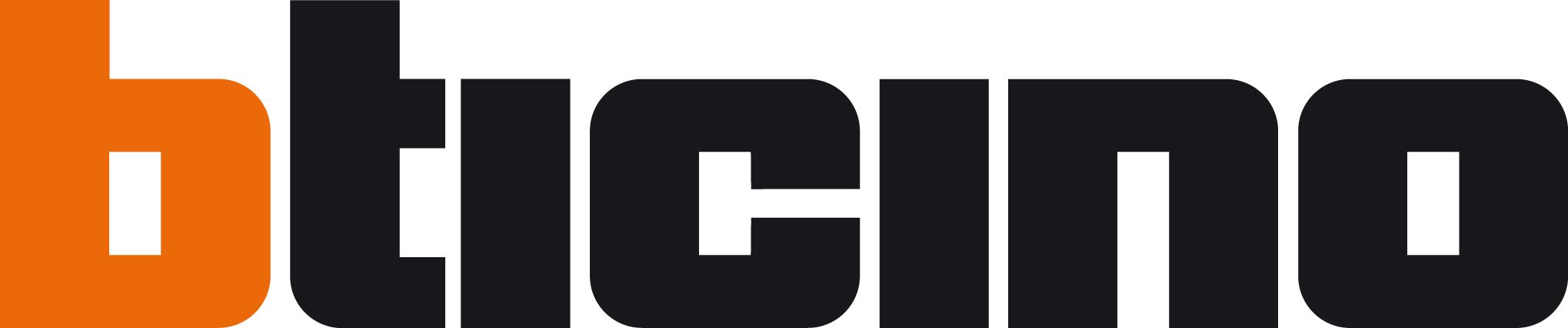Cat Logos Tarifas Distel Telecomunicacionesdistel